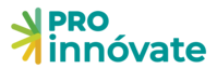 Logo del Programa InnovatePeru