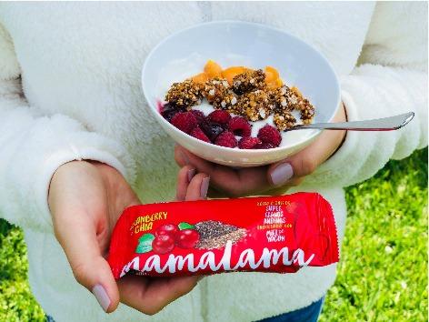 mamalama2