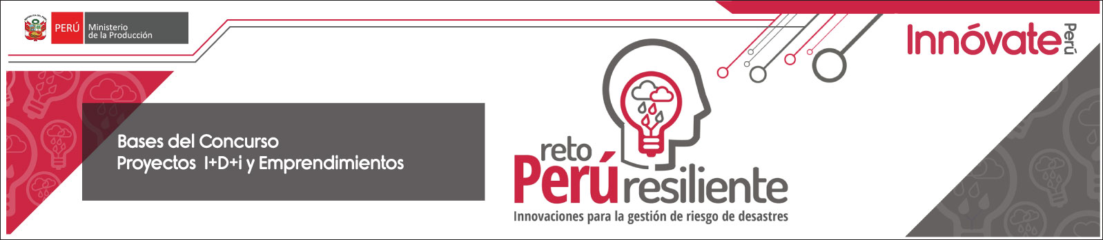 Perú Resiliente