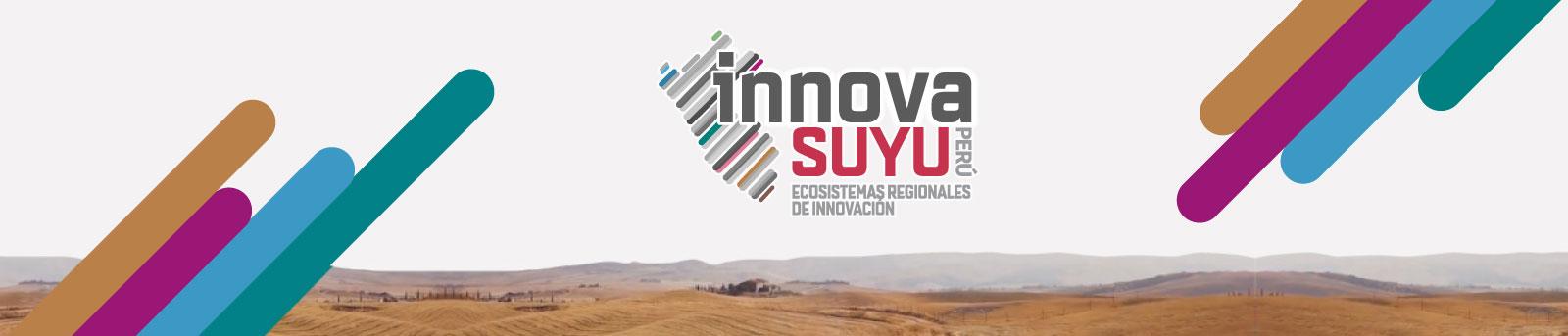 Innovasuyu